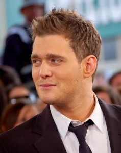 Michael Buble New Hairstyle 2014 Name 001