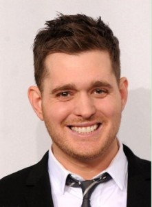 Michael Buble New Hairstyle 2014 Name 002