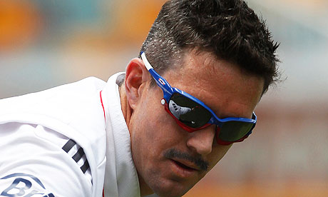 kevin Pietersen New Hairstyle 2022 Name Images