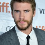 Liam Hemsworth Hairstyle idea name how to